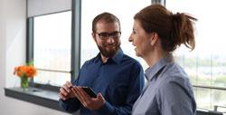 Beitrag-SAP_Sie-stehen-vor-der-Umstellung-zu-HANA