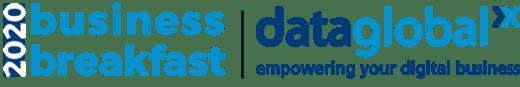 Logo_BB_2020_StD-1-768x129-1