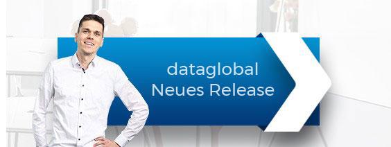 Newsletter-Header_Neues-Release-02