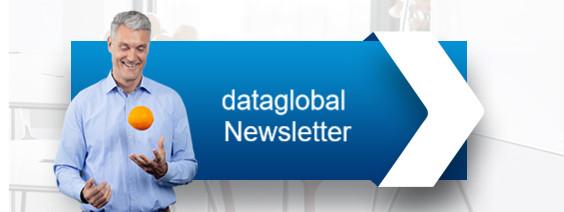 dataglobal-Newsletter-Header