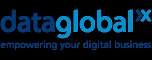 dataglobal-gmbh-logo_300x120